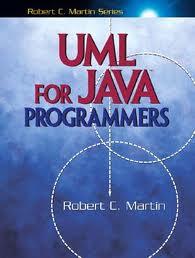 UML for java